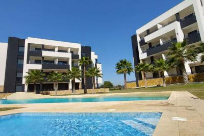 'Amazing Offer' 3 bedroom key ready apartment with commu...