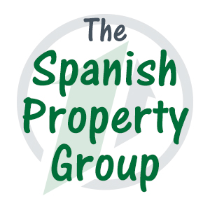 The Spanish Property Group